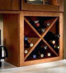 wine rack wholesale espresso kitchen cabinets wine rack in