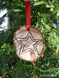 Couple First Christmas Ornament Diy Christmas Ornaments Easy Pyrography Wood Burning