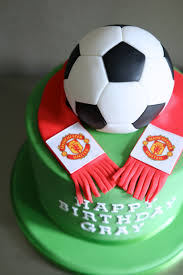 football cake football cake afternoon crumbs