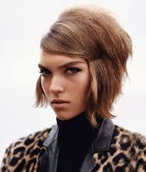 long in back short 60s in front 25 swinging 60s hairstyles for mod babes and groovy girls