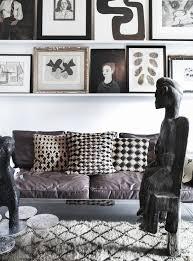 black and white interiors vkvvisuals com blog