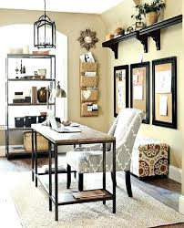 decorating ideas home office home office decor ideas decorating ideas for home office photo of