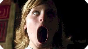 ouija 2 u0027origin of evil u0027 trailer horror movie thriller 2016