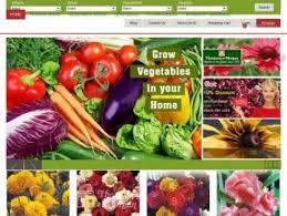 Flower Seeds Online - buy seeds online india online flower seed company flower seeds