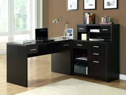 Cool Desks For Small Spaces Computer Desk For Small Spaces Desk Small Table Cool Desks For