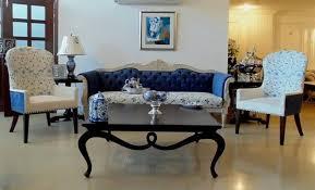 Stylish Living Room Furniture Beautiful Living Room Furniture Designs At Home Design