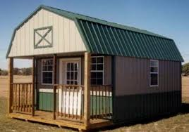 Bargain Barn Valparaiso Amish Built Barns Llc U2013 Providing High Quality Barns Wood Or Steel