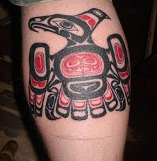 75 amazing tattoos for a tribal look