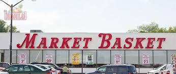 lowell market basket market basket supermarkets of new