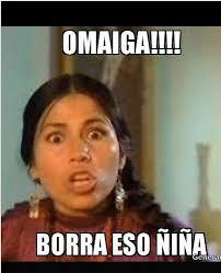 La India Maria Memes - top 11 memes de la india mar祗a memes