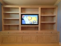 bookcases and cabinets custom bookshelves and cabinets custom
