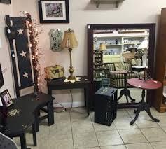 Firniture Barn Brown U0027s Pastimes Decor Antique U0026 Collectibles Store Va