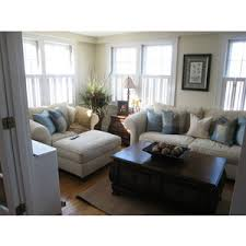 hgtv living rooms ideas hgtv living rooms ideas home design plan