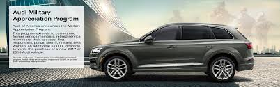 audi truck 2017 flow audi greensboro 336 856 9050 new and certified pre owned