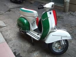 126 best vespa images on pinterest scooters vespa lambretta and