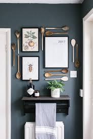 inexpensive kitchen wall decorating ideas top 18 inexpensive diy wall decor ideas blesser house how to