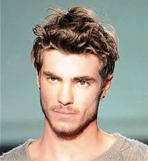 mens medium hairstyles diamond mens hairstyles 1000 images about haircuts on pinterest diamond