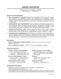 Resume How To Write Objective Resume How Write Resume For Mep Engineer Top Examples Of