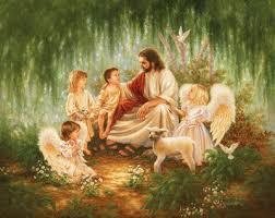 imagenes catolicas para compartir imagenes catolicas para compartir en facebook