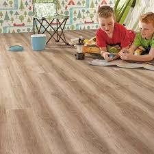 Laminate Flooring Thickness Laminate Flooring Thickness Ambience Hardwood Flooring