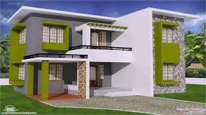 300 Square Meters 120 Square Meter House Design In Philippines Youtube