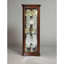Contemporary Curio Cabinets Curio Cabinet Curio Cabinet Best Antique Images On Pinterest