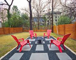 Backyards Design  Ideas About Backyard Designs On Pinterest - Simple backyard design ideas