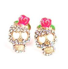 rockabilly earrings rockabilly jewelry shop budget friendly rockabilly jewelry and