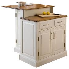 contemporary kitchen carts and islands 2 tier kitchen island contemporary kitchen islands and kitchen