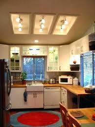 Led Kitchen Light Fixture Kitchen Light Fixtures Icedteafairy Club