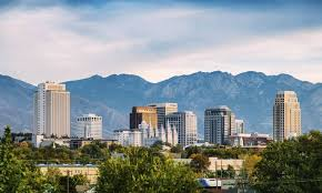 apartments for rent in salt lake valley taylorsville ut