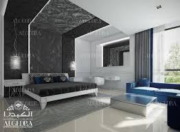 Interiors Design For Bedroom Interior Design Of Bedroom Furniture Pjamteen