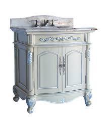 32 inch vanities for bathroom