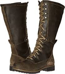 womens boots timberland timberland boots shipped free at zappos