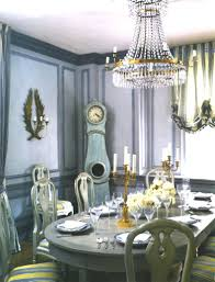 gallery dining room chandeliers hook teebeard pros having a