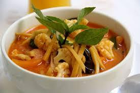 thai küche die besten 25 my thai restaurant ideen auf mango