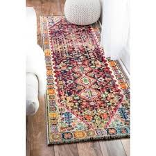 purple rugs u0026 area rugs shop the best deals for oct 2017