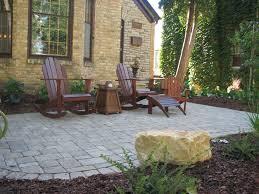 Patio Ideas For Backyard Yard Patio Ideas Lukang Me