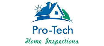 pro tech home inspections 206 651 5334 u2013 professional technical