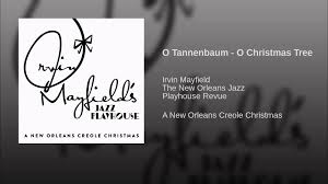 o tannenbaum o christmas tree youtube