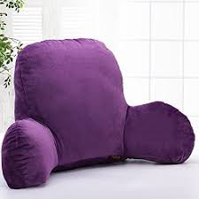 best pillow for watching tv in bed best pillow for watching tv in bed bed buys uk