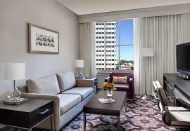 2 bedroom suites in san diego bedroom new 2 bedroom suites san diego home design new fancy on