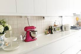 Classic Kitchen Backsplash Classic Kitchen Remodeling Houselogic Kitchen Remodeling Tips