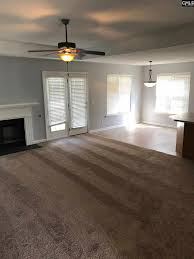 Columbia Laminate Flooring 408 Gingerbread Court N Columbia Sc 29229 Home For Sale Find