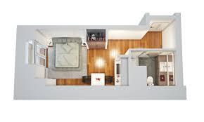 Floor Plan Objects 12 Condo Apartment Floor Plan Obj Obj Software Architecture