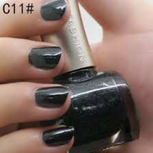 cheap china glaze nail polish mailevel net