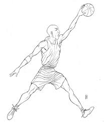 space jam coloring pages youtuf com