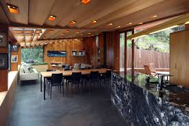 outtakes the kare kare house our home of the year 2011 by