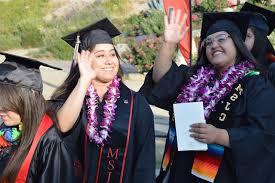 graduation leis graduation leis