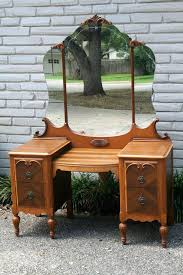 Vanities For Sale Online Vanities Antique Vanity Dressing Table For Sale Vintage Vanities